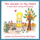 The Garden in My Heart Paperback