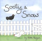 Sooty and Snow Paperback