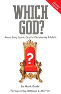 Which God? Paperback