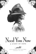 Need You Now Mass Market