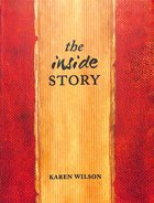 The Inside Story Paperback