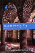 Islam and the Last Day Paperback