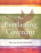 The Everlasting Covenant Paperback