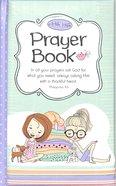 Prayer Book (Holly & Hope Series)