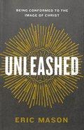 Unleashed Paperback