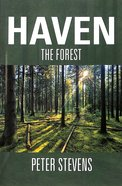 The Havetri #01: Forest (#01 in Haven Trilogy Series) Paperback