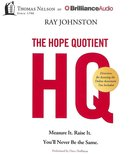 The Hope Quotient CD