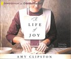 A Life of Joy (Unabridged, 10 CDS) (#04 in Kauffman Amish Bakery Audiobook Series)