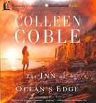 The Inn At Ocean's Edge (Unabridged, 10 CDS) (#01 in A Sunset Cove Novel Audio Series)