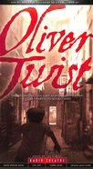 Radio Theatre: Oliver Twist CD