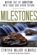 Milestones Paperback