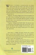 One Way to Grace Paperback