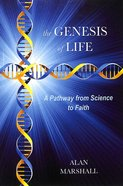 The Genesis of Life Paperback
