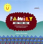 Family Time Paperback
