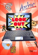 Look Out (#02 in Archie Series) Paperback