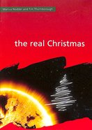 The Real Christmas - Christianity Explored (10 Pack) Booklet