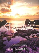 Know (#03 in Livegrowknow Series) DVD
