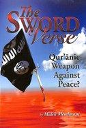 The Sword Verse Paperback