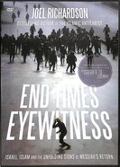 End Times Eyewitness DVD