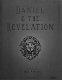 Thoughts on Daniel and Revelation