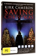 SCR Saving Christmas Screening License Digital Licence