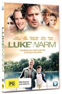 Scr DVD Lukewarm: Screening Licence Digital Licence