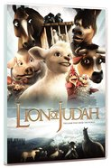 Scr DVD Lion of Judah, the Screening Licence