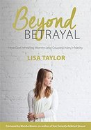 General books women koorong books beyond betrayal fandeluxe Image collections
