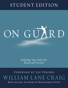 On Guard (Student Edition)