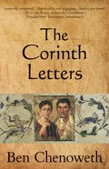 The Corinth Letters Paperback