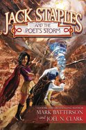 And the Poets Storm (Jack Staples Series)