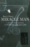 Miracle Man Paperback