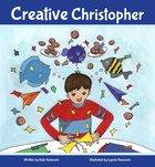 Creative Christopher Hardback