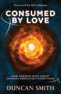 Consumed By Love Paperback