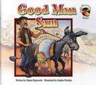 Good Man Sam (Moose Stories Series) Paperback