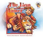 Lion Tamer (Moose Stories Series) Paperback
