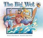 The Big Wet (Moose Stories Series) Paperback