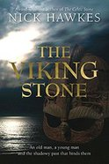 The Viking Stone Paperback