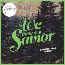 2012 Hillsong Christmas: We Have a Saviour (Music Book Cdrom)