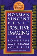 Positive Imaging Paperback