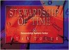 Stewardship of Time Paperback