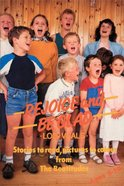 Rejoice and Be Glad Paperback