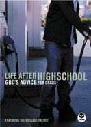 Life After High School Paperback