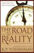 The Road to Reality Paperback