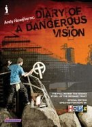 Diary of a Dangerous Vision Paperback