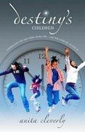 Destiny's Children Paperback