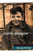 Comfy Glasgow Paperback