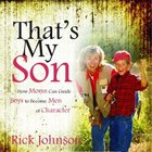That's My Son (6 Cds) CD