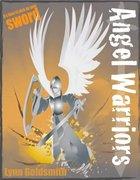 Angel Warriors Paperback