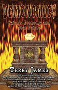 Demonomics: Satan's Economy and Your Future Paperback